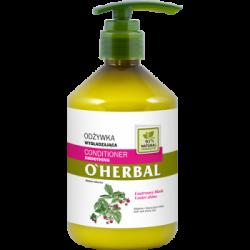 O'Herbal ODŻYWKA...