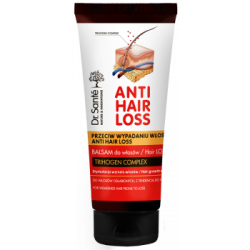 Dr.Sante. Anti Hair Loss...