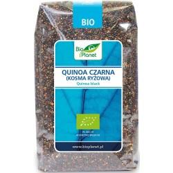 Quinoa Czarna KOMOSA RYŻOWA...