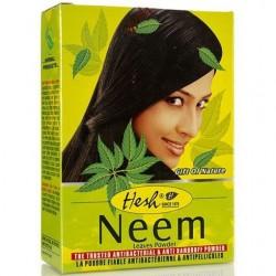 NEEM (Miodla Indyjska)...