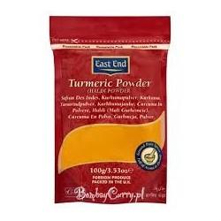 Turmeric KURKUMA Powder...