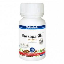 Medica Herbs SARSAPARILLA...