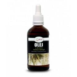 Naturalny olejek eteryczny...