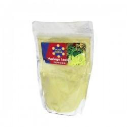 Moringa  (Moringa oleifera)...
