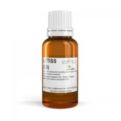 Liftiss®SB SERUM...