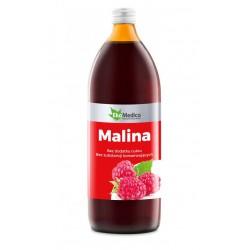 SOK EkaMedica z MALIN 500ml...