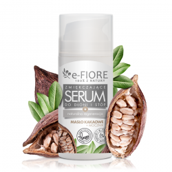 e-Fiore SERUM do STÓP i...