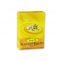 HESH Kapoor Kachli Odżywka...