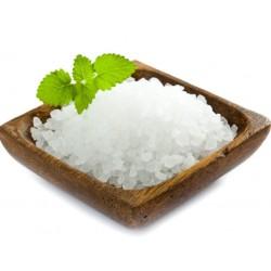 Sól Lecznicza KARNALITOWA z...